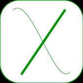 Matrix Calculator icon