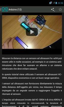 Giuseppe Caccavale screenshot 3