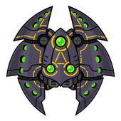 Planets Defence icon