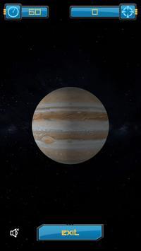 Planets Defence screenshot 2