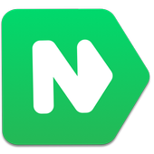 Give A Nudge icon