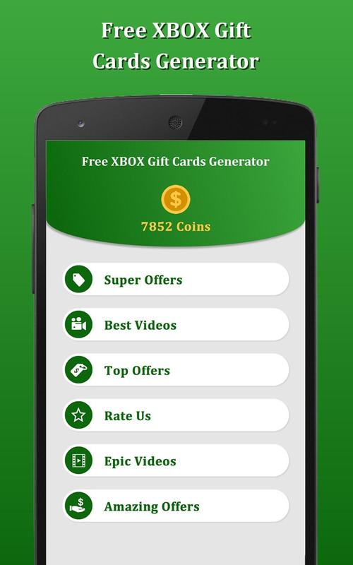 how to make a free xbox live gold account online