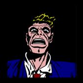 Scare Me Screamer Generator icon