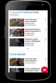 Guitar Learning Central *GiveOrLooseIt* apk screenshot