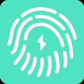 Tinbox icon