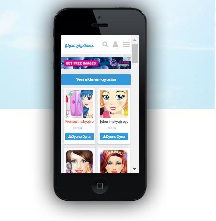 6dfb00e9cb953 Giysi Giydirme Kız Oyunları for Android - APK Download
