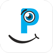 Perfec: Save Locations, Products, Services icon