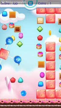 Sweet Candy Jump screenshot 3