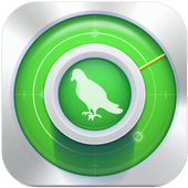 SMS Tracker Plus icon