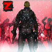 Zombies Overrun icon