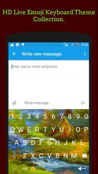 Best 😄 Live Emoji Keyboard 2019 for Android - APK Download