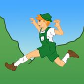 Alps Jumper icon