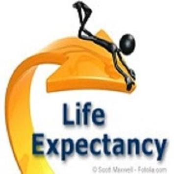 Life Expectancy Calculator for Android - APK Download