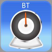 carescale BT icon