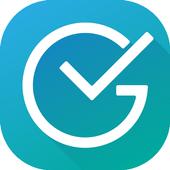 GK Digest icon