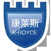 K.Royce icon