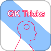 GK Tricks in Hindi 2018 icon
