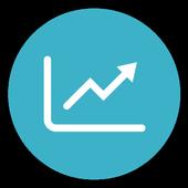 GKA dashboard icon