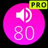80s Music Radio Pro icon