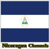Nicaragua Channels Info icon