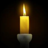 The Path (Widget) icon