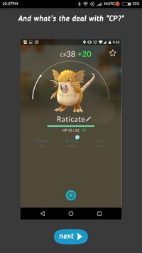 Install Pokemon Go screenshot 3