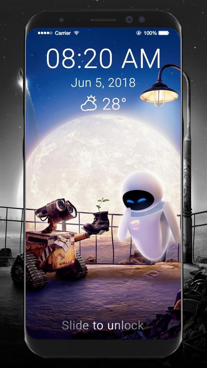 wall e movie download hd