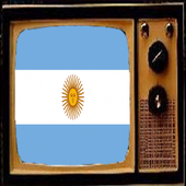 TV From Argentina Info icon