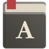VAT Number Search icon