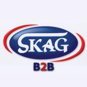 SKAG B2B 1401SC icon