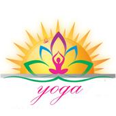 yoga 2017 icon