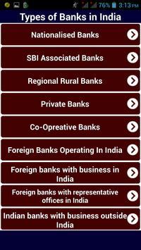 Banking Awareness screenshot 19