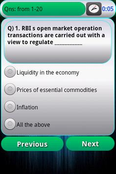 Banking Awareness screenshot 4