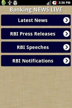 Banking Awareness screenshot 6