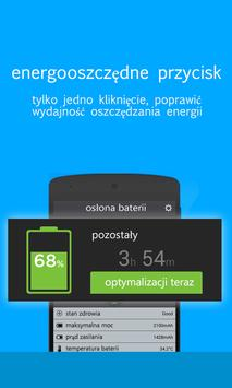 osłona baterii screenshot 1