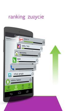 osłona baterii screenshot 3
