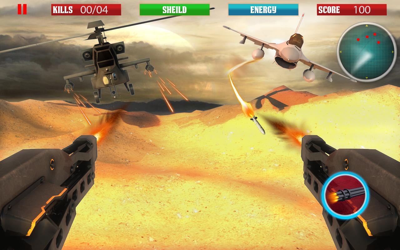 😝 Igi commando game download for pc windows 7 | Free