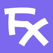 友购 - 业务员版 (Unreleased) icon