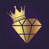 RwG icon
