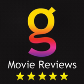 Bollywood Movie Reviews icon