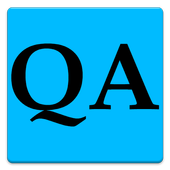 QA Interview Questions icon