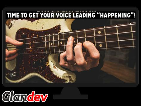 Bass Guitar Chords for Android - APK Download