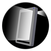 Crazy Torch 3[BETA] Flashlight icon