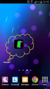 Crazy Torch 3[BETA] Flashlight apk screenshot
