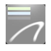 PCAP Reader icon