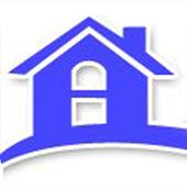 Coasting Home icon