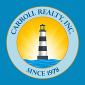 Carroll Realty Vacation Rental icon