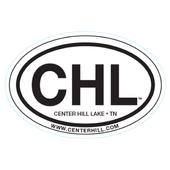 Center Hill icon