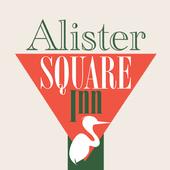 Alister Square Inn icon