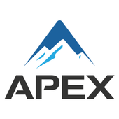Apex Rentals icon